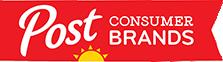 PostConsumerBrand_logo_big