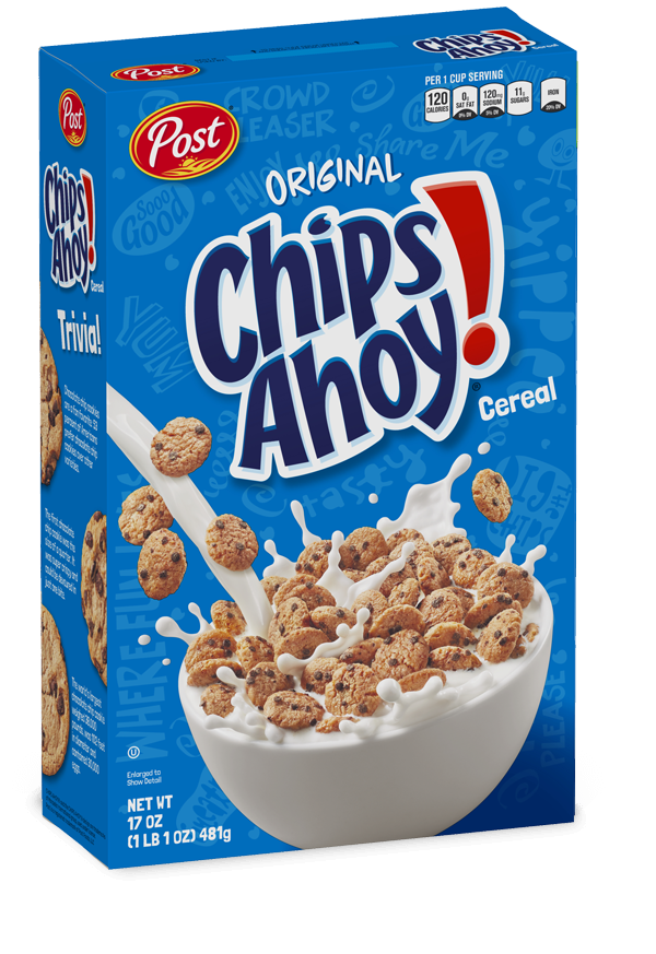 box-chips-not-new